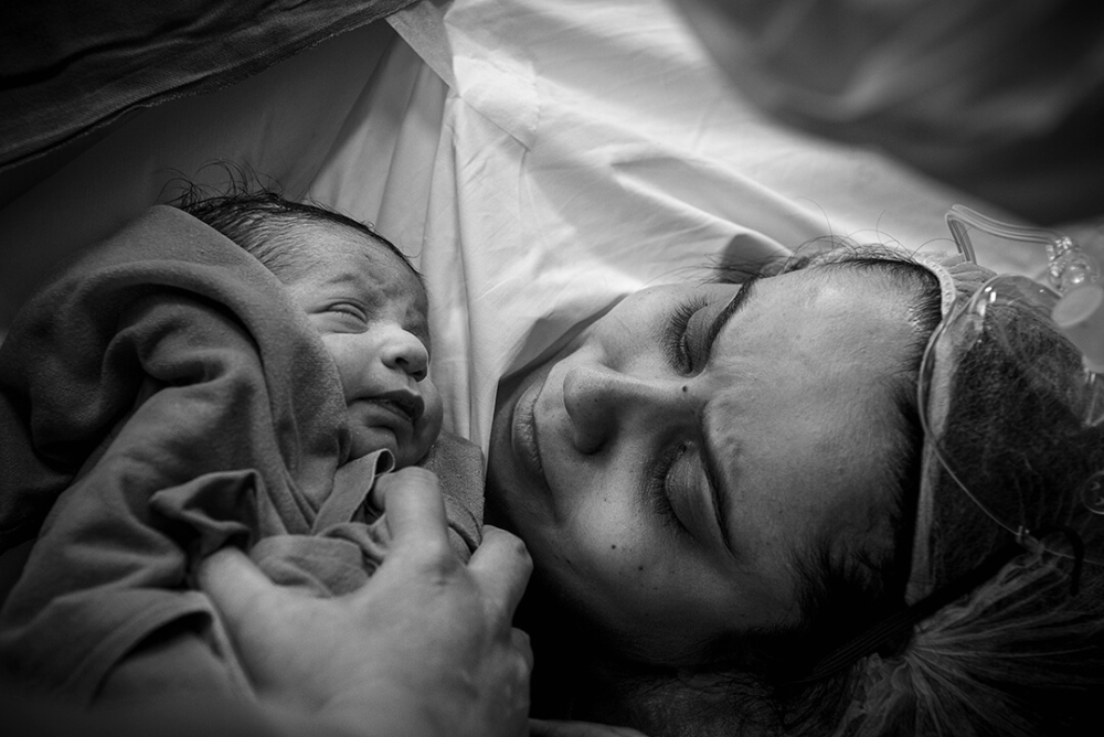 Birth Photography Delhi India Gurgaon Shipra Amit Chhabra
