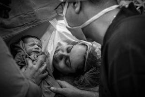Birth Photography Delhi India Gurgaon Shipra Amit Chhabra