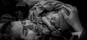 Birth Photography Delhi India Shipra Amit Chhabra