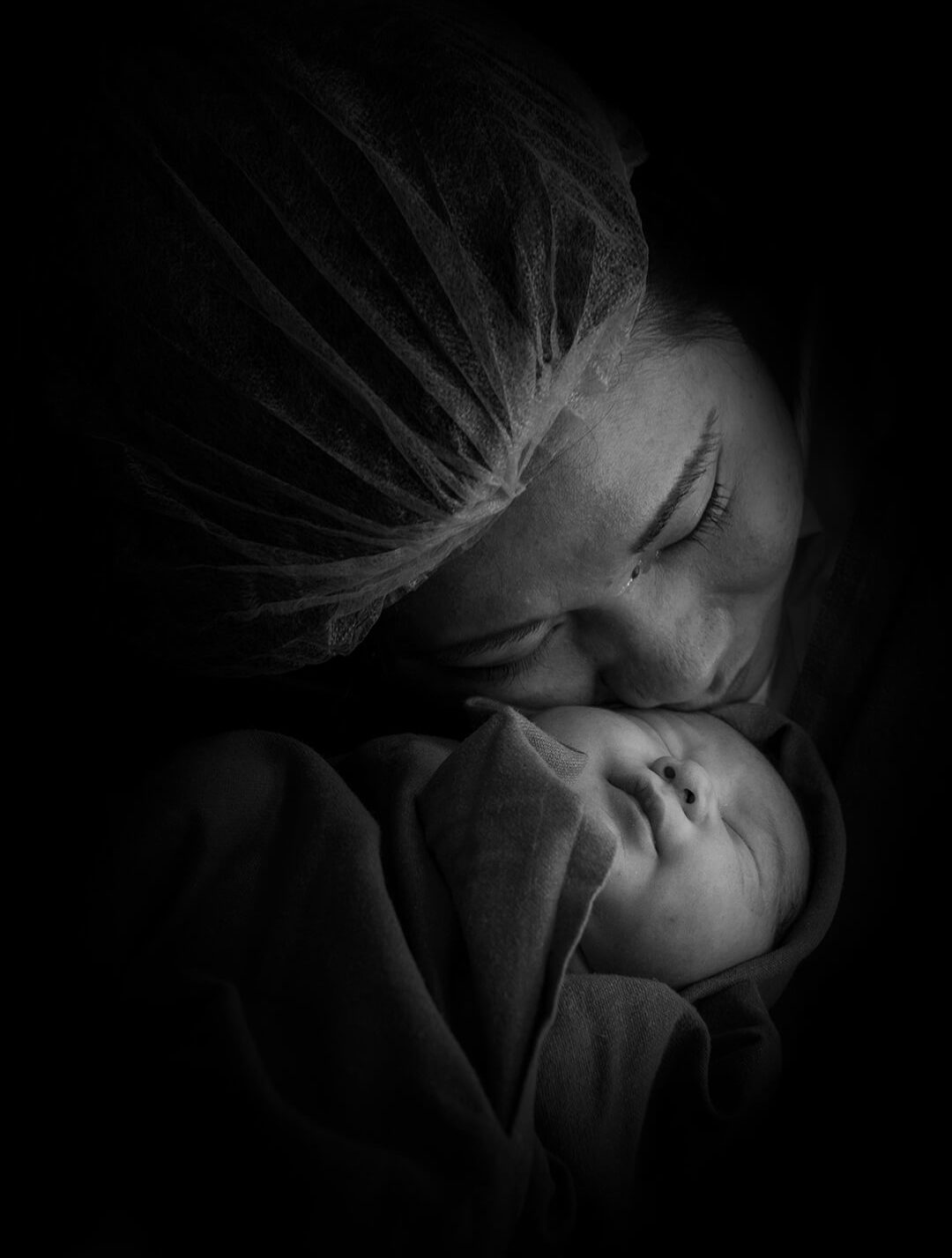 Birth Photography Delhi Shipra Amit Chhabra