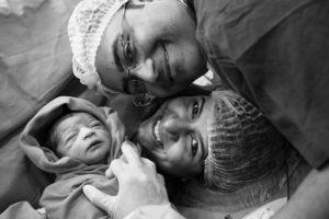 Birth Photography India Delhi Gurgaon Shipra Amit Chhabra
