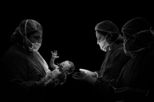 Birth Photography India Delhi Gurgaon Shipra Amit Chhabra