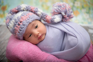 Newborn Hospital Photoshoot Delhi India Gurgaon Shipra Amit Chhabra