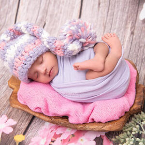 Newborn-Hospital-Photoshoot-Delhi-India-Gurgaon-Shipra-Amit-Chhabra