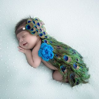 Newborn Photography Delhi Gurgaon Noida India