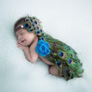 Newborn Photography Delhi Gurgaon Noida India